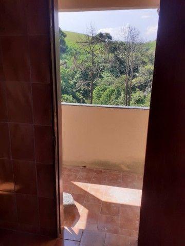 2 Belas Casas Bairro Santa Clara - Barra Mansa - Foto 6