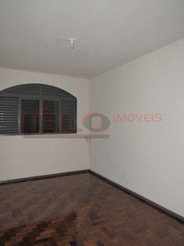 Casa para alugar com 3 dormitórios em Zona 07, Maringa cod:04119.002 - Foto 11