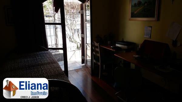 Sobrado residencial x comercial - Bairro Osvaldo Cruz - Foto 14