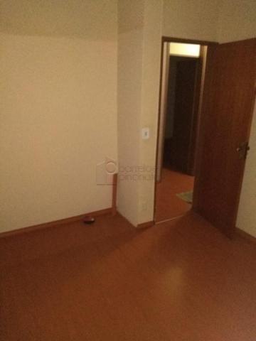 Apartamento para alugar com 3 dormitórios cod:L3218 - Foto 4