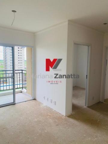 Apartamento à venda com 2 dormitórios cod:1311-AP05899 - Foto 6