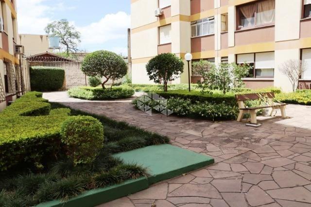 Apartamento à venda com 1 dormitórios em Partenon, Porto alegre cod:9932804 - Foto 7