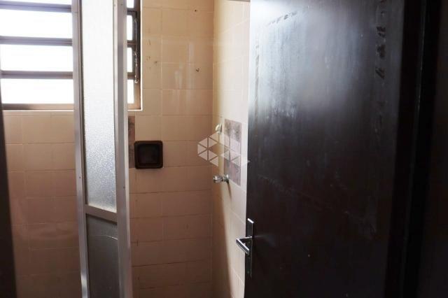 Apartamento à venda com 1 dormitórios em Partenon, Porto alegre cod:9932804 - Foto 18