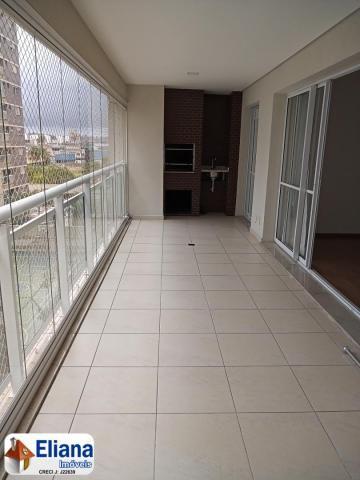 Apartamento 135m² - Condomínio Mundi - Espaço Cerâmica