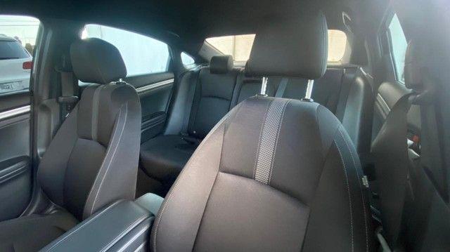 Honda Civic Sport LXR 2020  - Foto 7