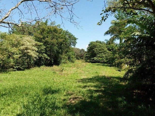 Área Rural - Foto 12
