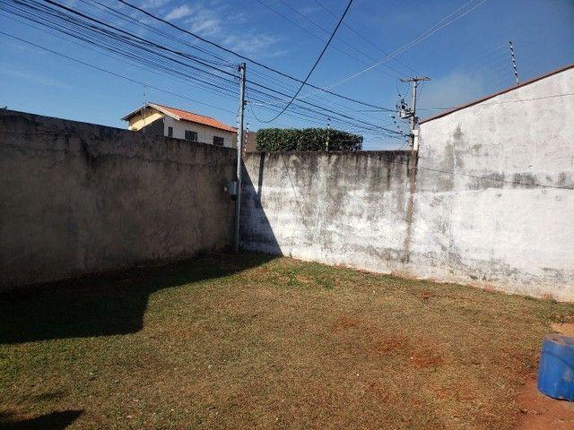 Vendo casa excelente localização  - Foto 6