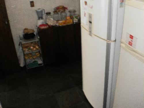 Casa à venda com 5 dormitórios em Vila valqueire, Rio de janeiro cod:PR50028 - Foto 10