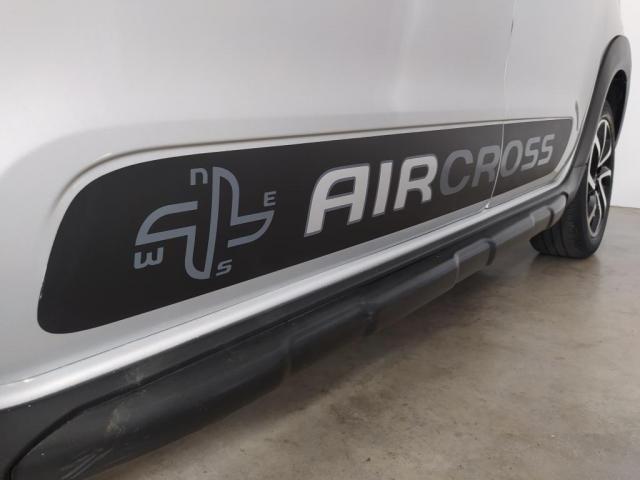 AIRCROSS Live 1.5 Flex 8V 5p Mec. - Foto 6