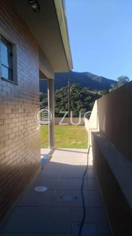 Casa à venda com 3 dormitórios em Pimentéis, Águas de lindóia cod:CA003006 - Foto 14