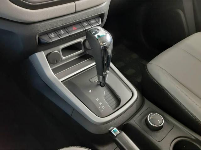 Chevrolet S-10 LTZ 2.8 4x4 Aut. 0km - Foto 5
