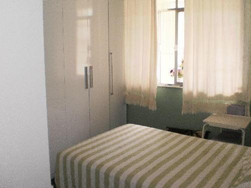 Casa à venda com 5 dormitórios em Vila valqueire, Rio de janeiro cod:PR50028 - Foto 17