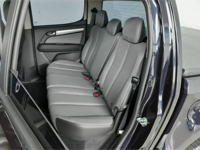 Chevrolet S-10 LTZ 2.8 4x4 Aut. 0km - Foto 6