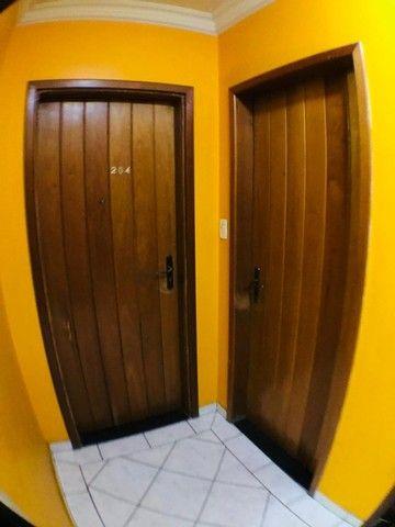 Apartamento Ed. Vitoria Régia  - Foto 2