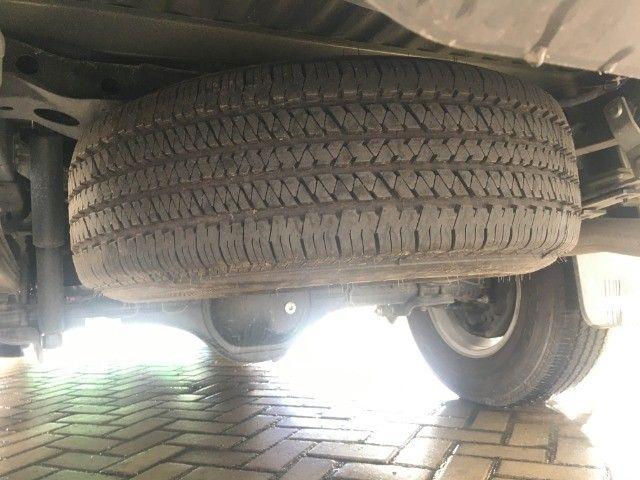 S10 LT 4X4 Diesel Automática 19/2020 - Foto 10