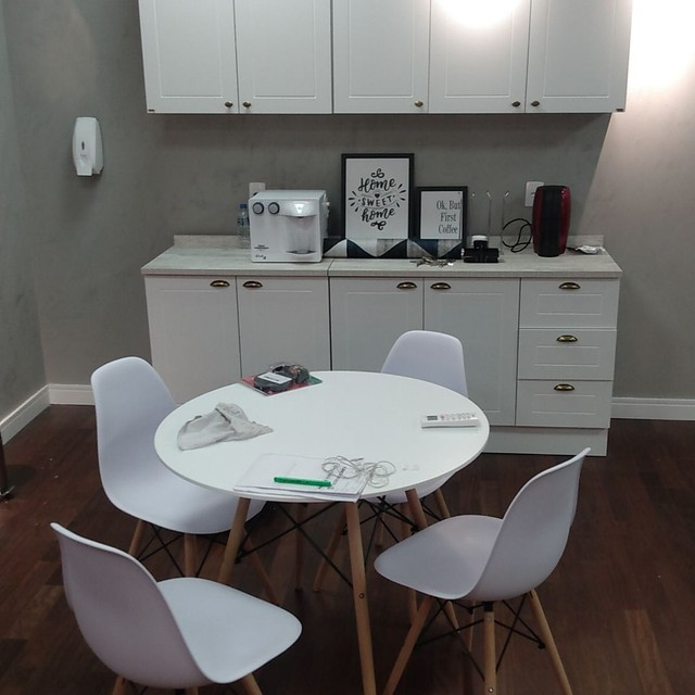 Montador de móveis em geral e instalações em geral - Foto 4