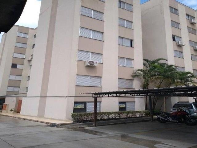 LOCAÇÃO   Apartamento, com 3 quartos em VILA BOSQUE, MARINGA - Foto 7
