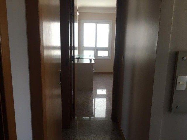 Apartamento Residencial / Cocó - Foto 11