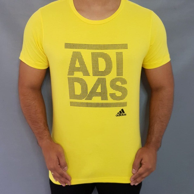 camiseta malha 30.1 em atacado  - Foto 6