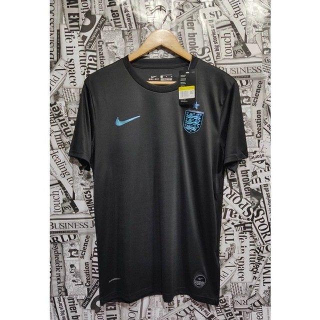 Camisas de time importadas  - Foto 5