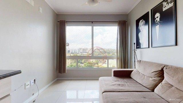 Apartamento com 2 dormitórios à venda, 60 m² por R$ 600.000,00 - Partenon - Porto Alegre/R - Foto 5