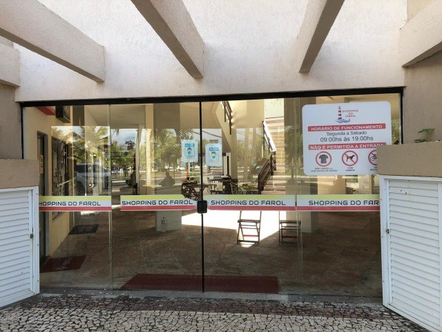 Clinica Medica e Estetica Montada - Vendo ou Alugo Oportunidade - Foto 15
