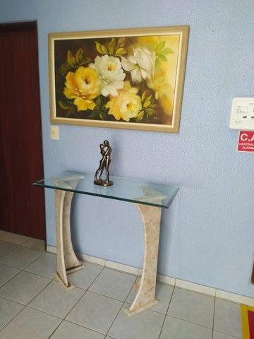 Sete Coqueiros - 84 m² - 3 quartos - Bancários (Elevador) - Foto 3
