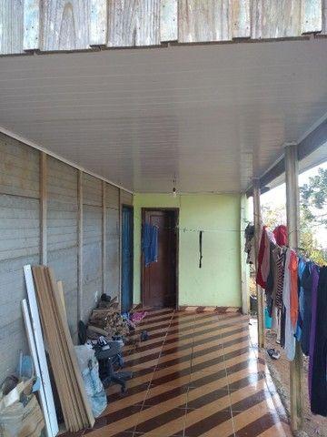 Casa na Vila Borges  - Foto 10