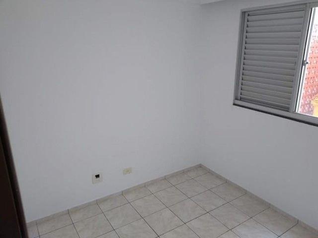 LOCAÇÃO   Apartamento, com 3 quartos em VILA BOSQUE, MARINGA - Foto 12
