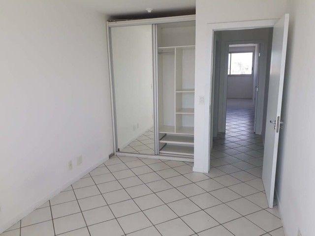 2 quartos Lazer Completo Taguatinga Centro - Foto 3