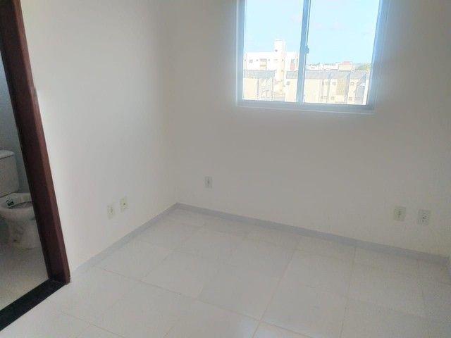 Apartamentos com salão de festas e já avaliados no Cristo, a partir de 138.900 - Foto 7