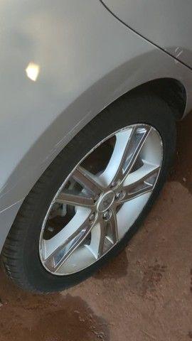 Hyundai I30 2.0 2011 Sucata Com Garantia Bom