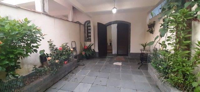 Casa duplex - Jardim Caroline ( Voldac ). Valor: 380 mil - Foto 2