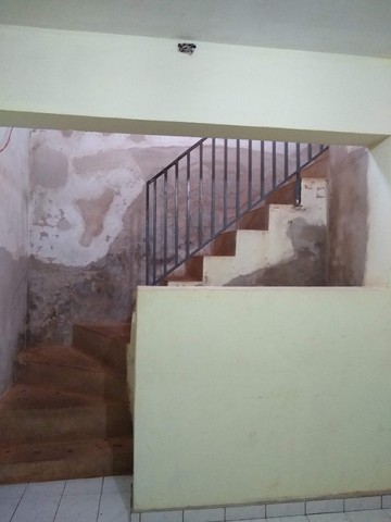 Sobrado com 3 dormitórios no Jardim São Domingos Ourinhos SP - Foto 10