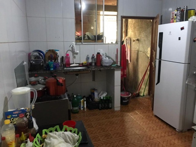Casa Duplex no Centro de Domingos Martins - Foto 11