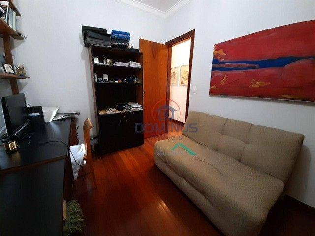 Apartamento com 3 quartos à venda, Funcionários - Belo Horizonte/MG - Foto 18