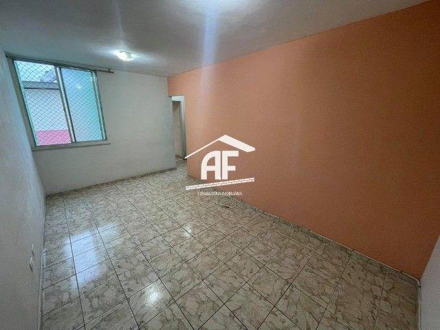 Apartamento nascente com 3 quartos - Excelente localização - Foto 4