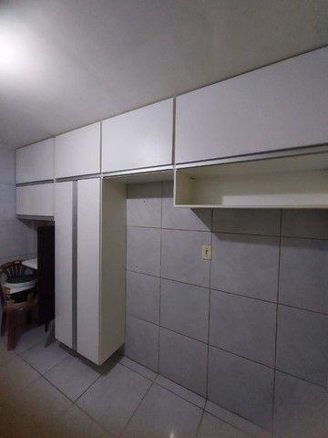 Apartamento em Mangabeira p/ alugar - Foto 8