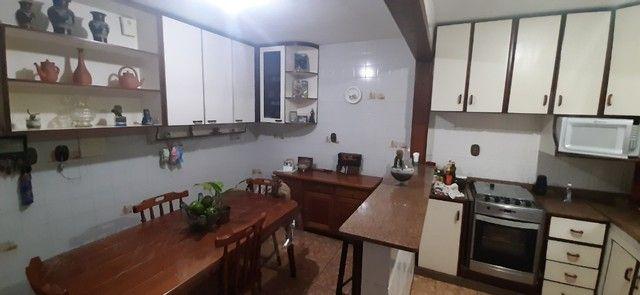 Casa duplex - Jardim Caroline ( Voldac ). Valor: 380 mil - Foto 4