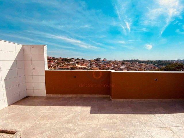 Belo Horizonte - Apartamento Padrão - Piratininga (Venda Nova) - Foto 12