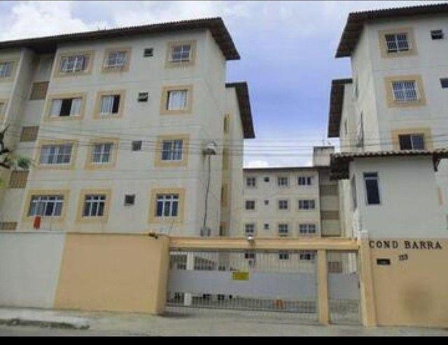 Condomínio Barra Leste II<br><br> - Foto 2