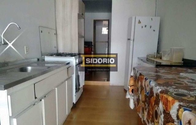 Casa à venda com 2 dormitórios em Maracanã, Colombo cod:C0063 - Foto 10