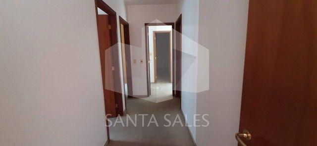 LIndo apartamento para locação - 4 dormitórios - Região do Morumbi - Foto 20
