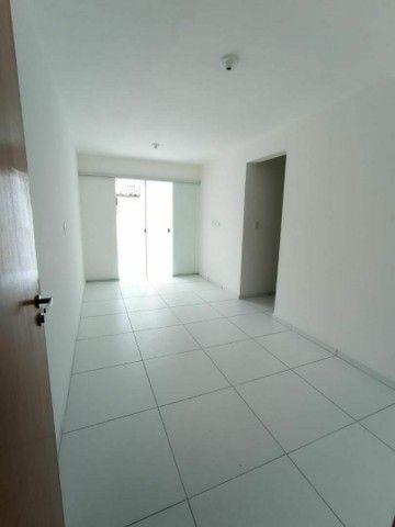 Enormes apartamentos com entrada zero ! - Foto 3