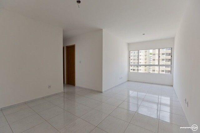 MH2   sala cozinha , banheiros e quartos  - Foto 4