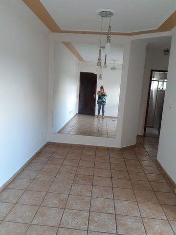 Apartamento com sacada a venda próximo ao Shopping Campo Grande, 75m², R$ 330.000,00. - Foto 6