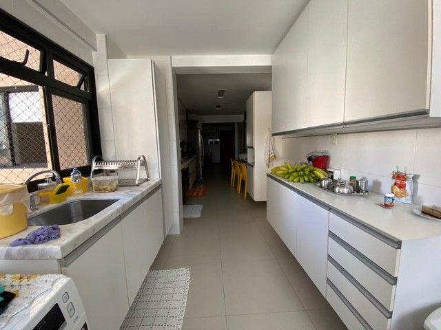 Ótimo Apartamento ?Porteira Fechada? - Foto 7