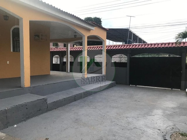 Casa 3 quartos com 2 suítes a venda, no Distrito Industrial, Manaus-AM - Foto 2