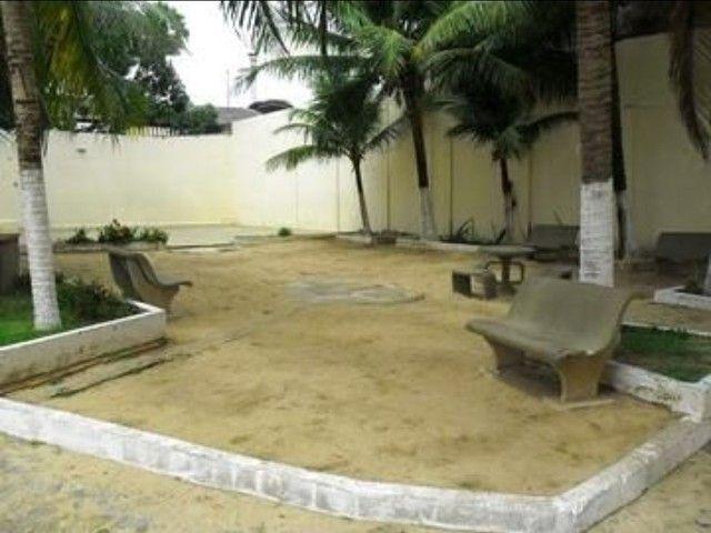 Condomínio Barra Leste II<br><br> - Foto 3