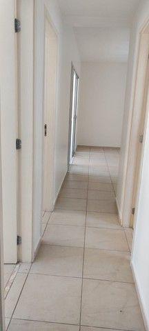Lindo apartamento de 3 quartos no Mundi Resort - Foto 5